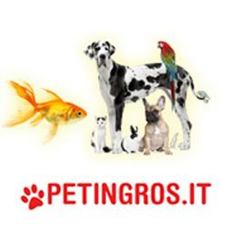 Petingros