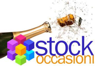 Stock occasioni, un sito di occasioni!